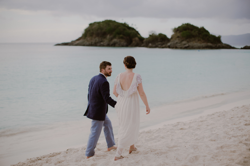 DestinationWeddingPhotographer_092.JPG