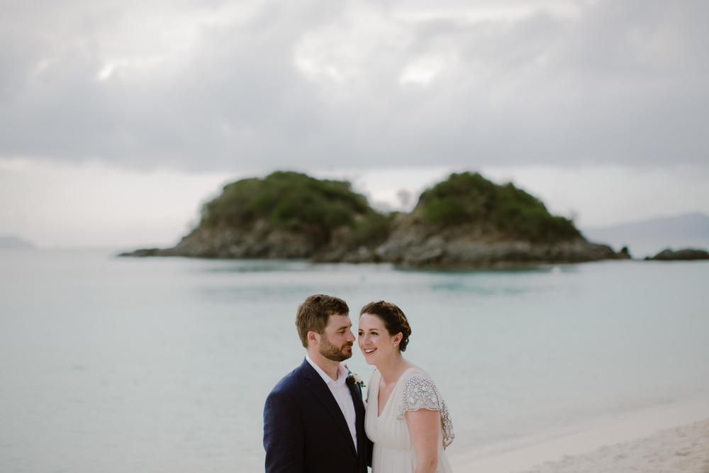 DestinationWeddingPhotographer_094.JPG