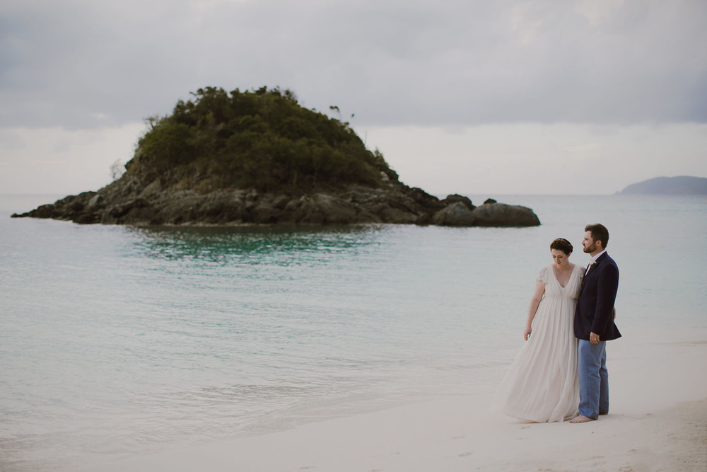 DestinationWeddingPhotographer_096.JPG