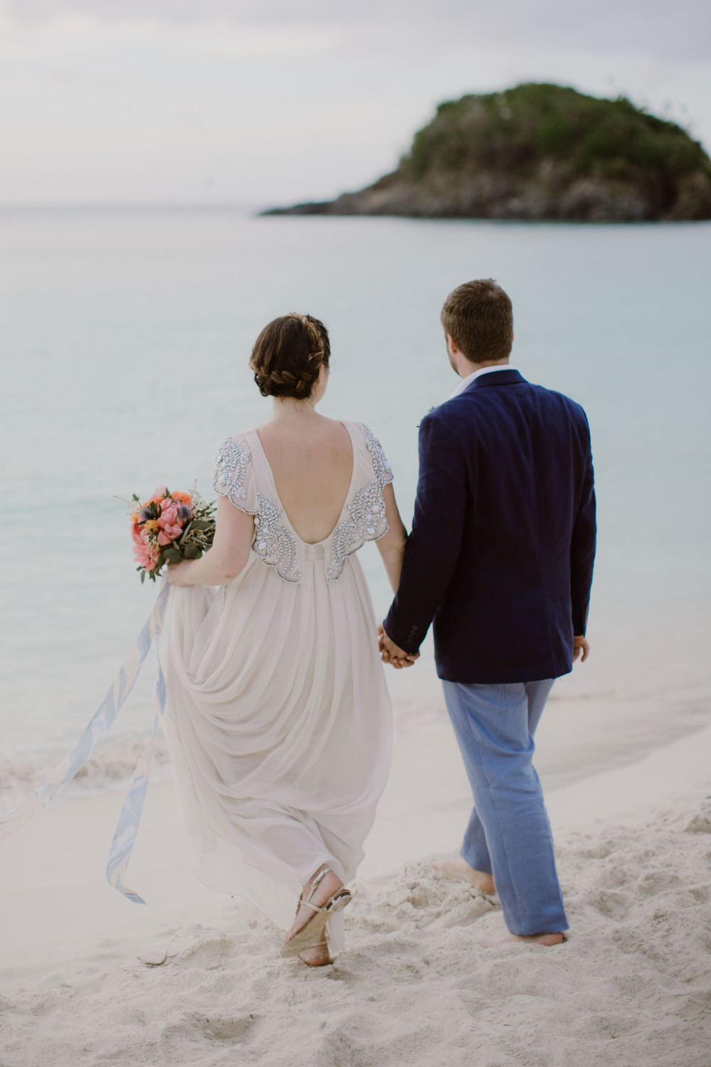 DestinationWeddingPhotographer_093.JPG