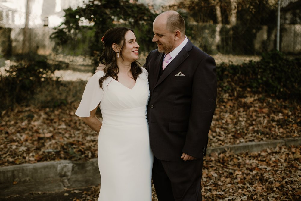 AtlantaWeddingPhotographer_028.JPG