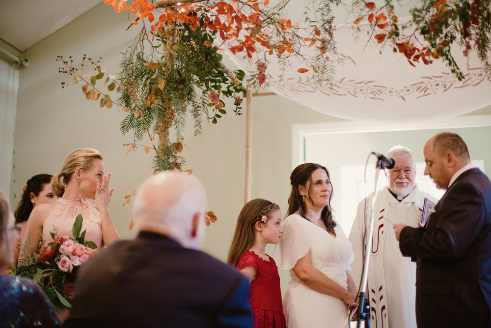 AtlantaWeddingPhotographer_038.JPG