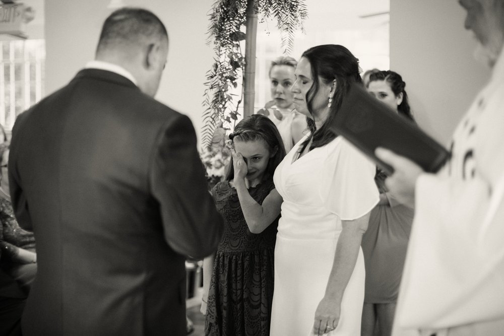 AtlantaWeddingPhotographer_039.JPG