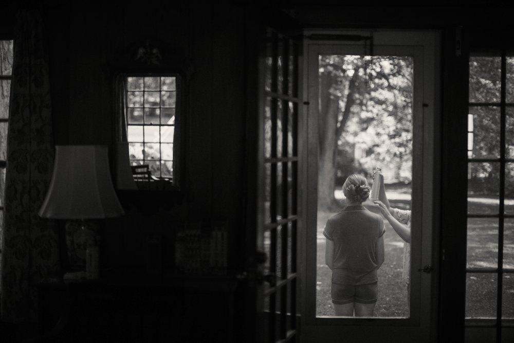 LakeErieWeddingPhotographer027.JPG