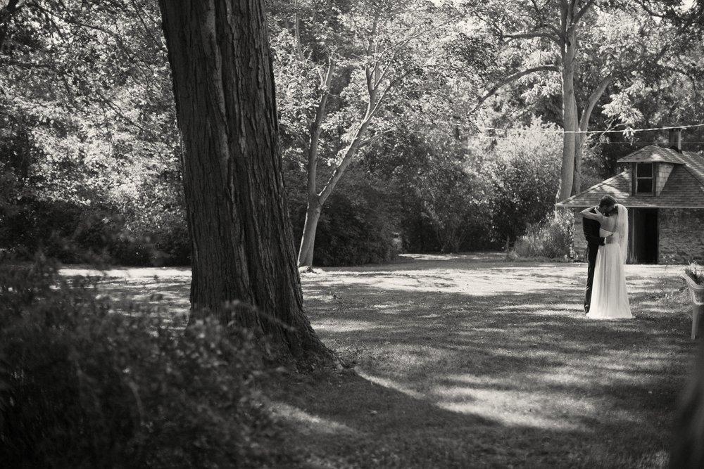 LakeErieWeddingPhotographer071.JPG