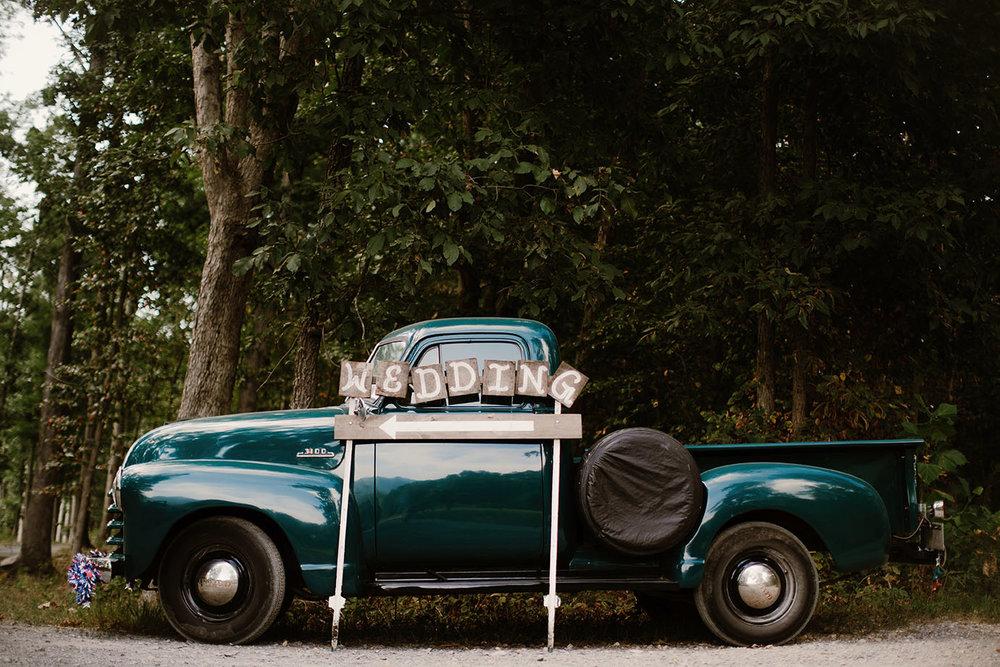 BlueRidgeMountainsWeddingPhotographer_SGP048.jpg