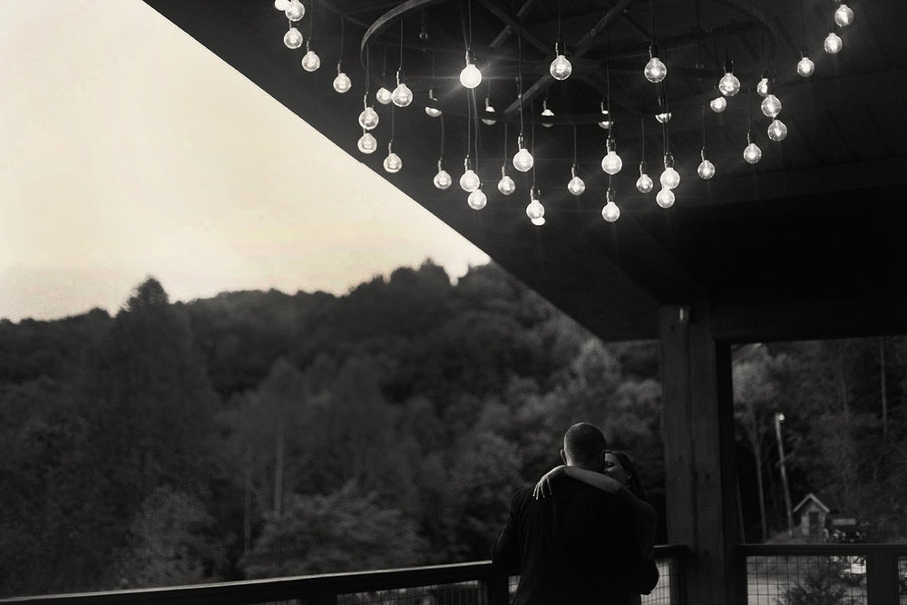 AtlantaWeddingPhotographer_118.JPG
