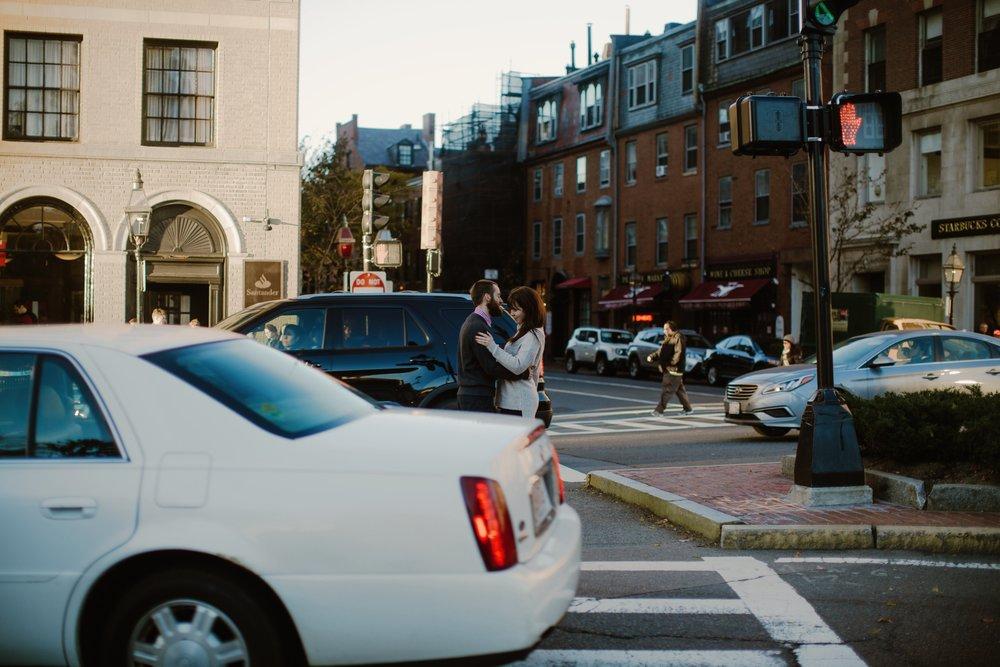 BostonWeddingPhotographer_014-Exposure5.jpg