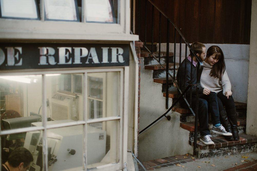 BostonWeddingPhotographer_022-Exposure5.jpg
