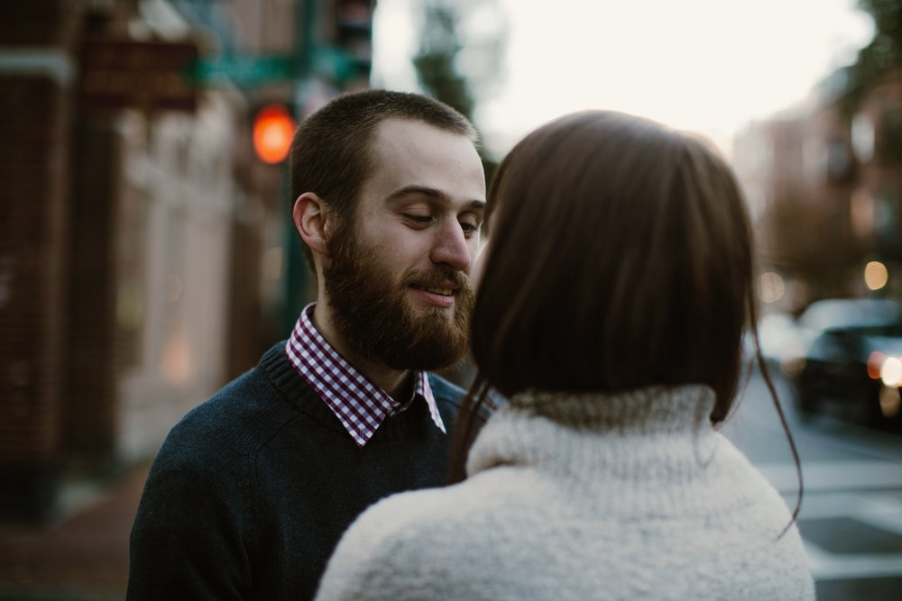 BostonWeddingPhotographer_026-Exposure5.jpg