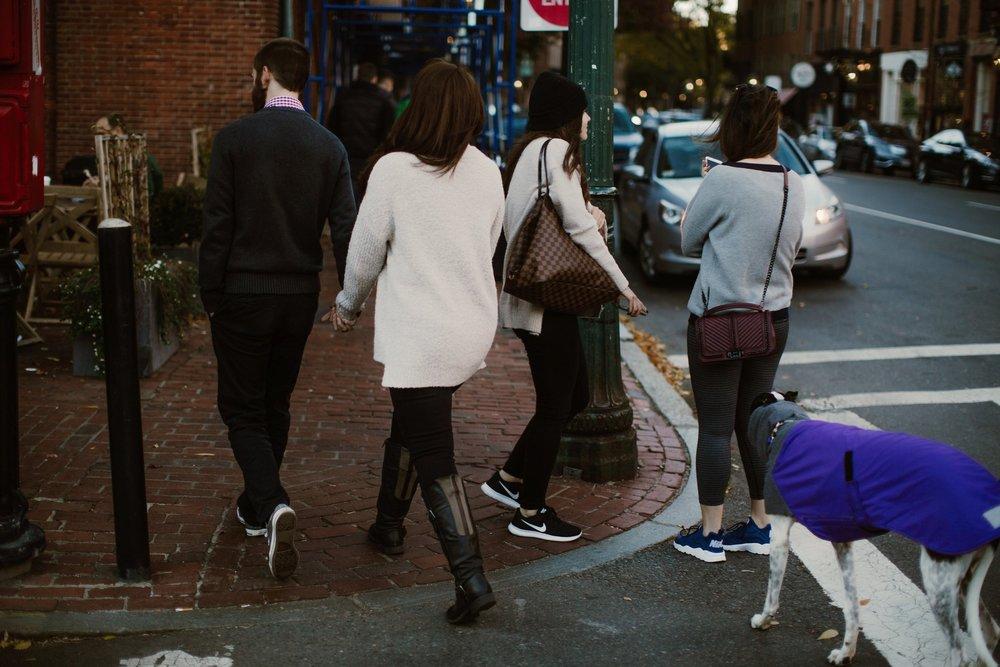 BostonWeddingPhotographer_001-Exposure5.jpg