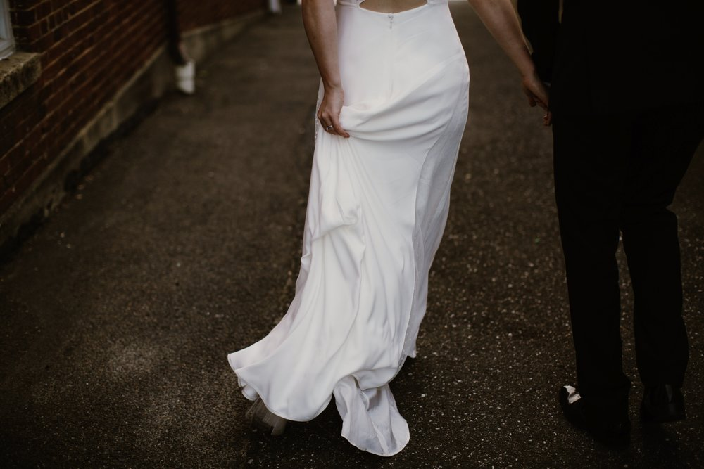 AtlantaWeddingPhotographer_006.JPG