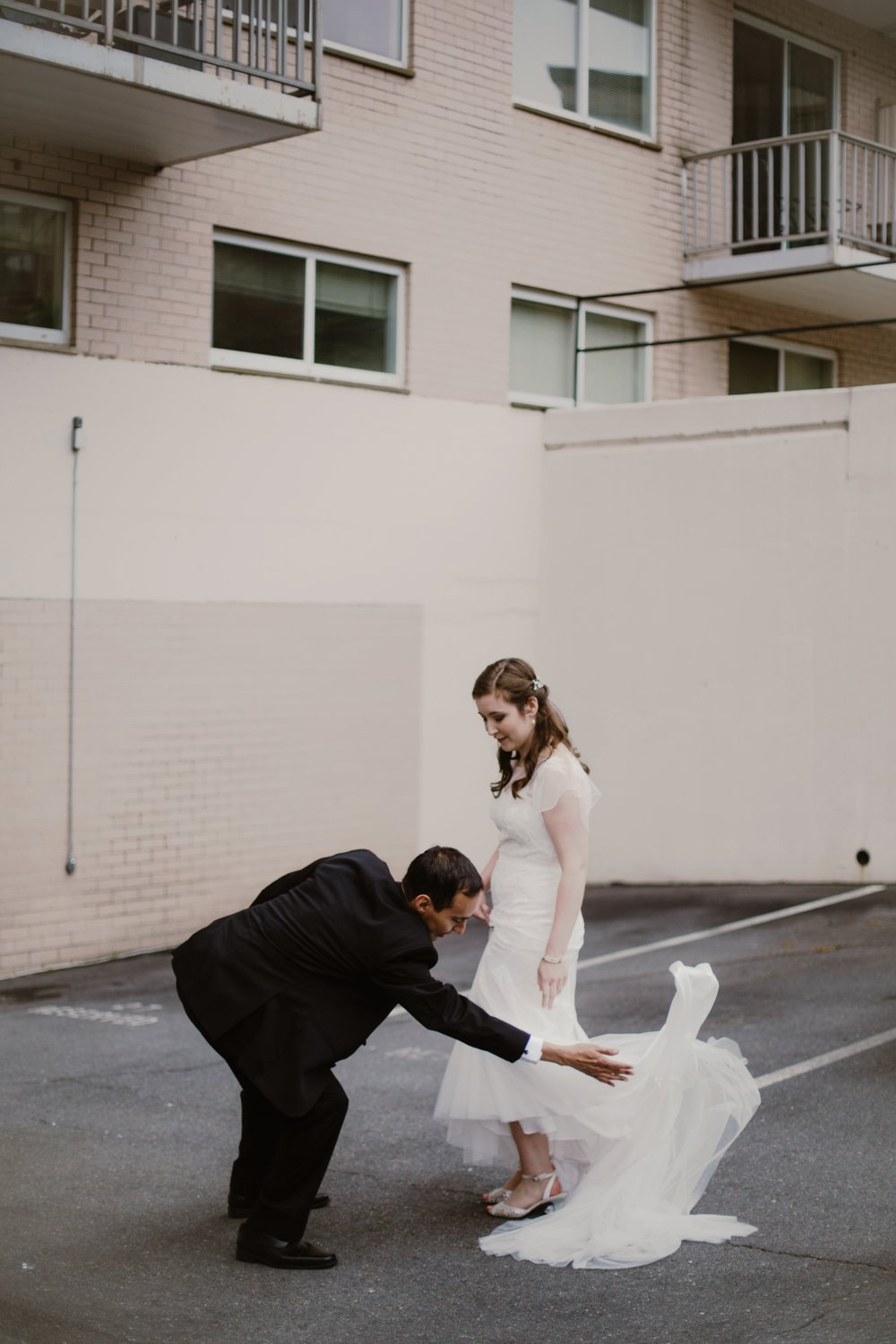 AtlantaWeddingPhotographer_041.JPG