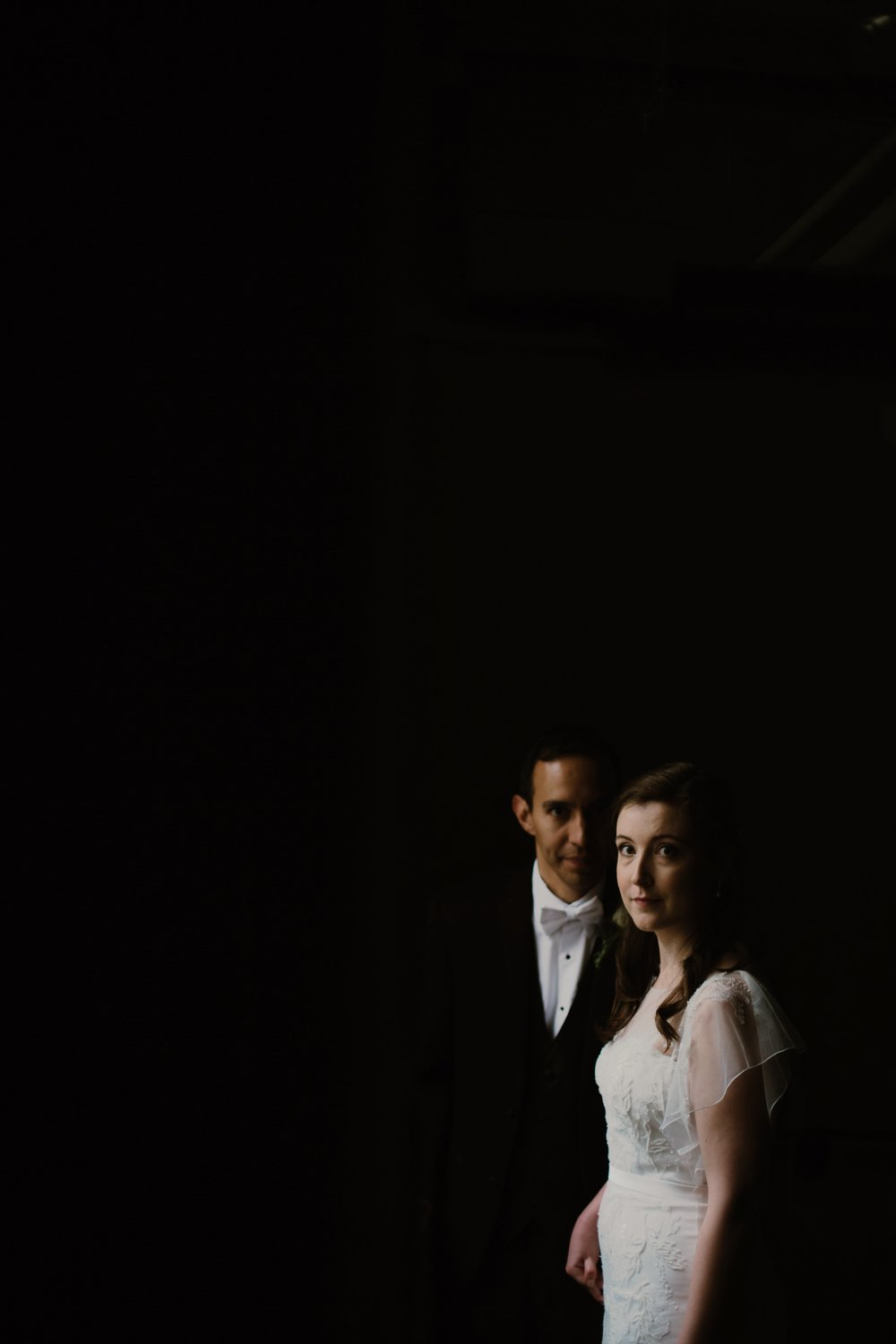 AtlantaWeddingPhotographer_042.JPG