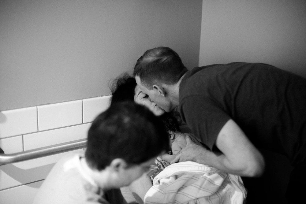 SGP_Cristina&Derek_BirthStory047.JPG