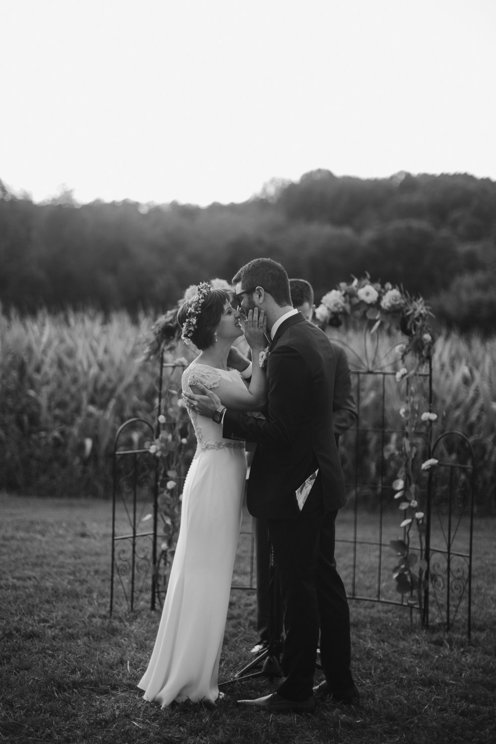 AtlantaWeddingPhotographer_076.JPG