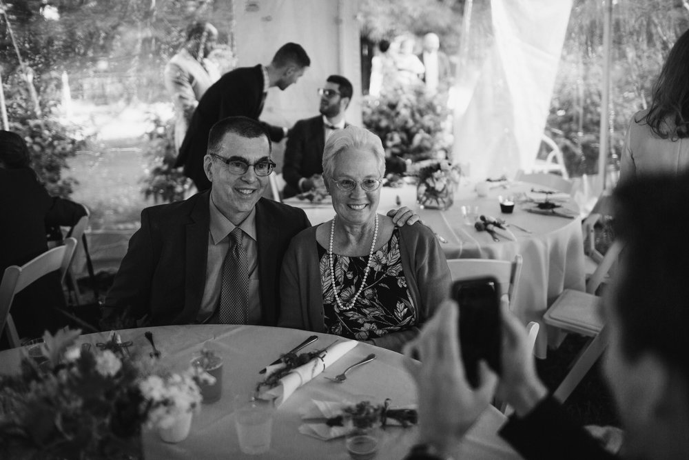 AtlantaWeddingPhotographer_091.JPG