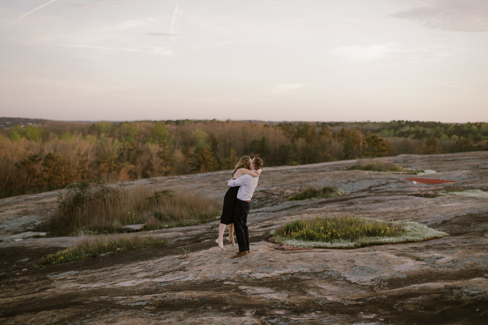 AtlantaWeddingPhotographer_033.JPG