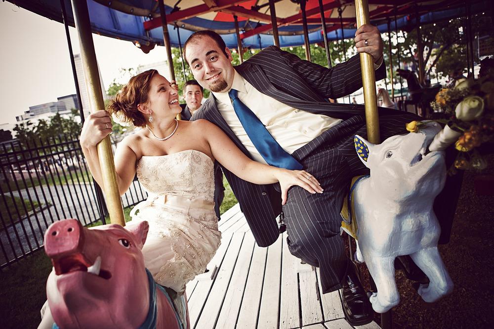 Rochester-Wedding-Photography-494.jpg