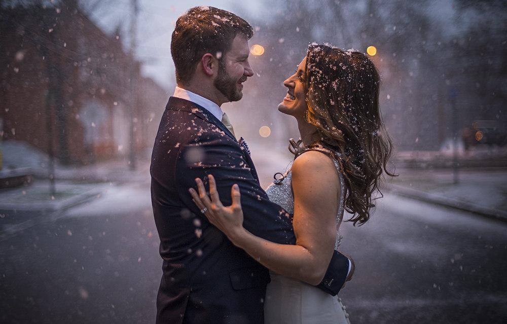 Rochester-Wedding-Photography-004.jpg