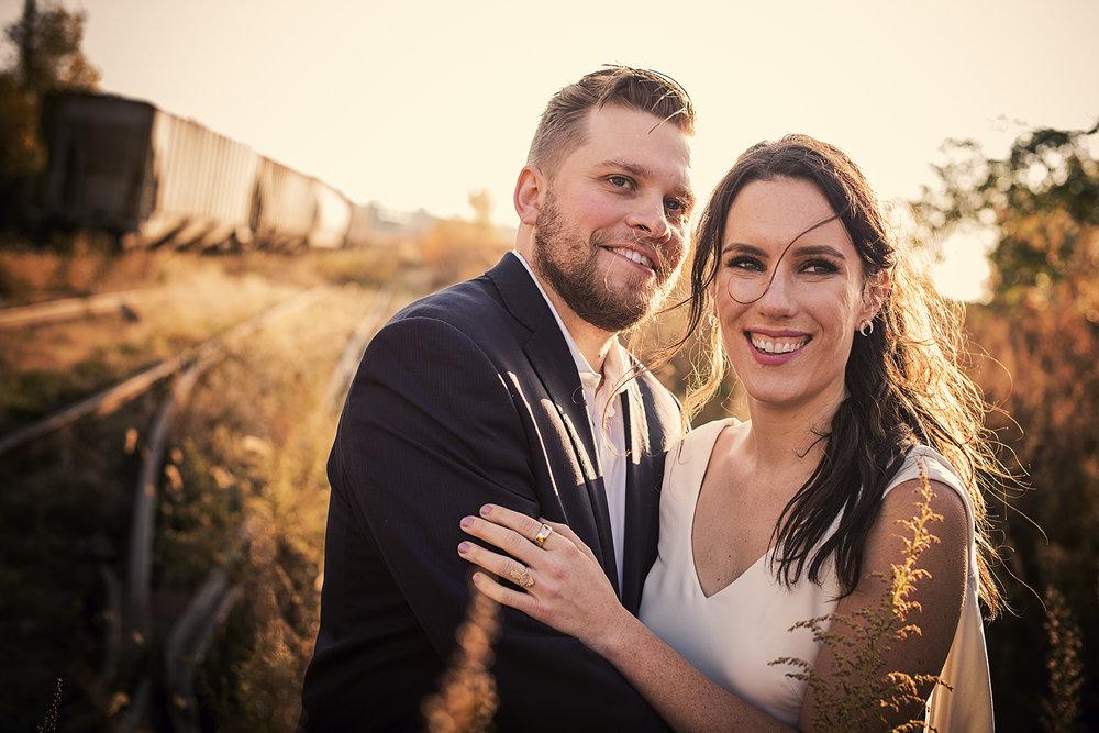 Wedding-Photography-Rochester-NY.jpg