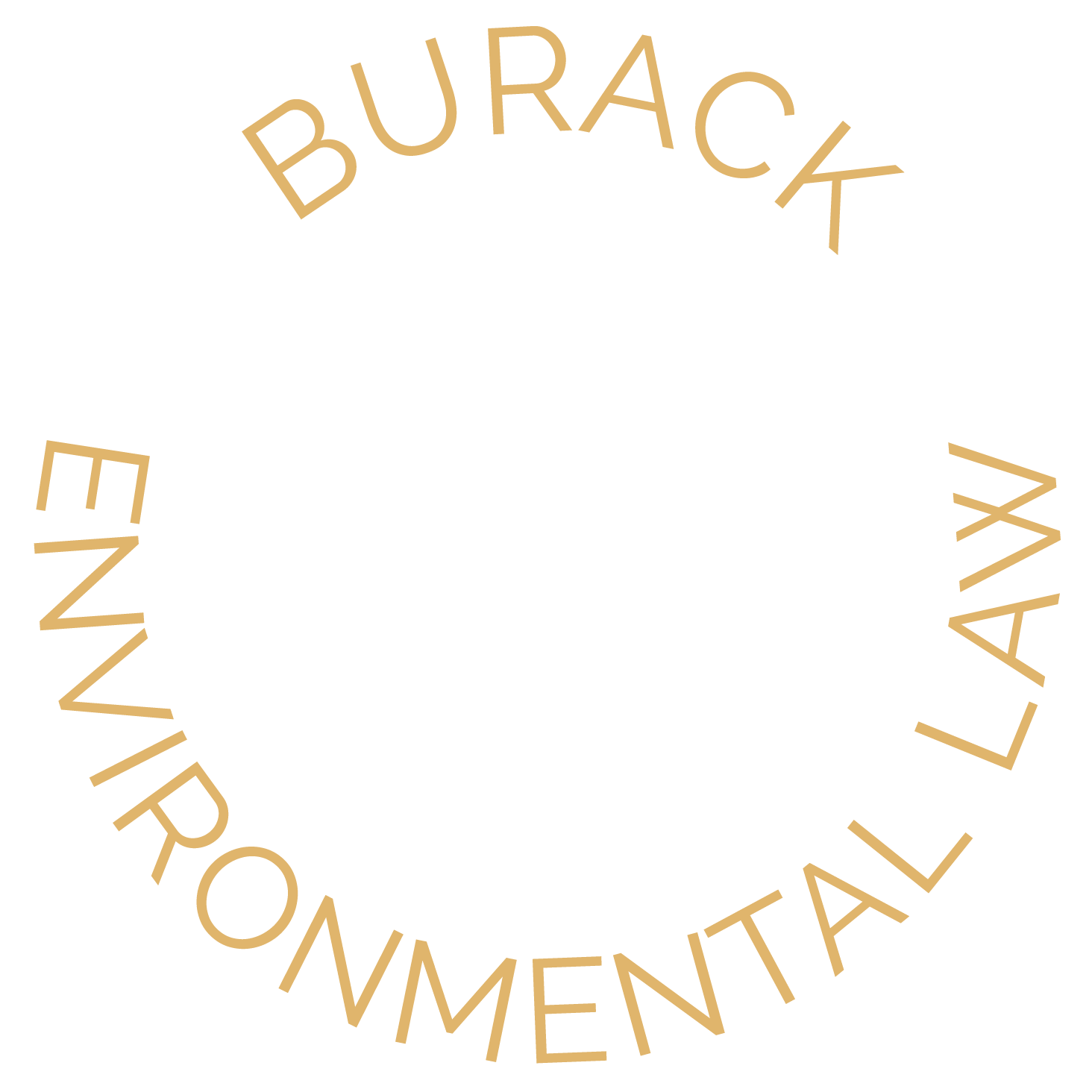 Burack Environmental Law