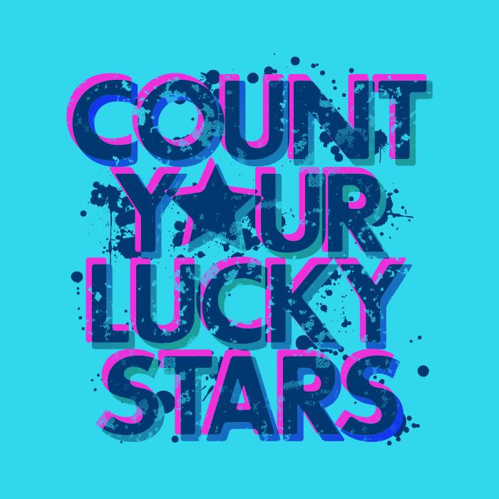 count stars.jpg