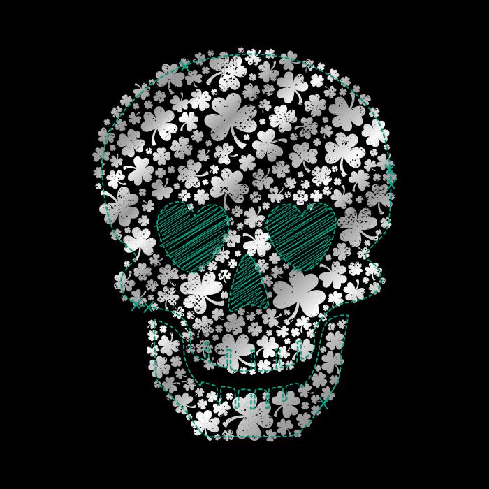pat-skull.jpg