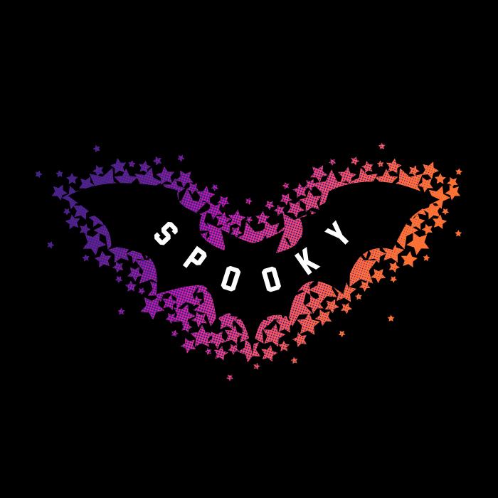 spooky bat.jpg