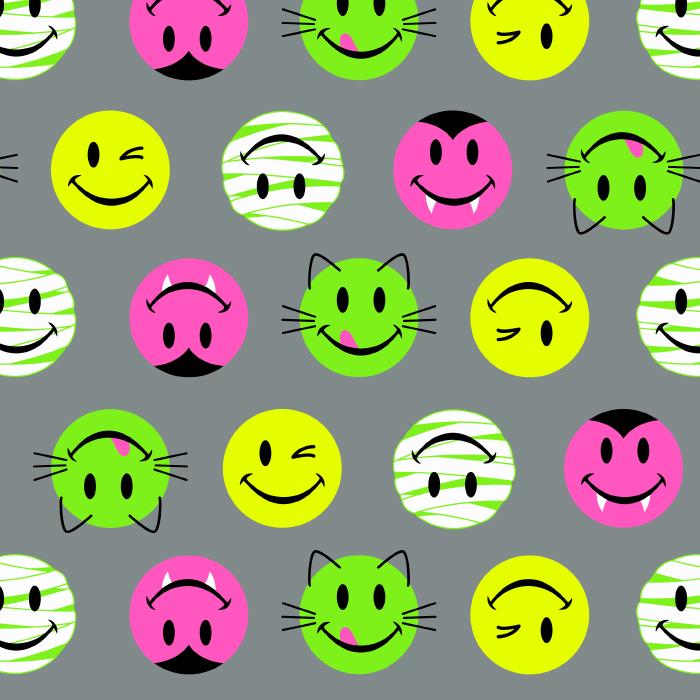 hw-smiley.jpg