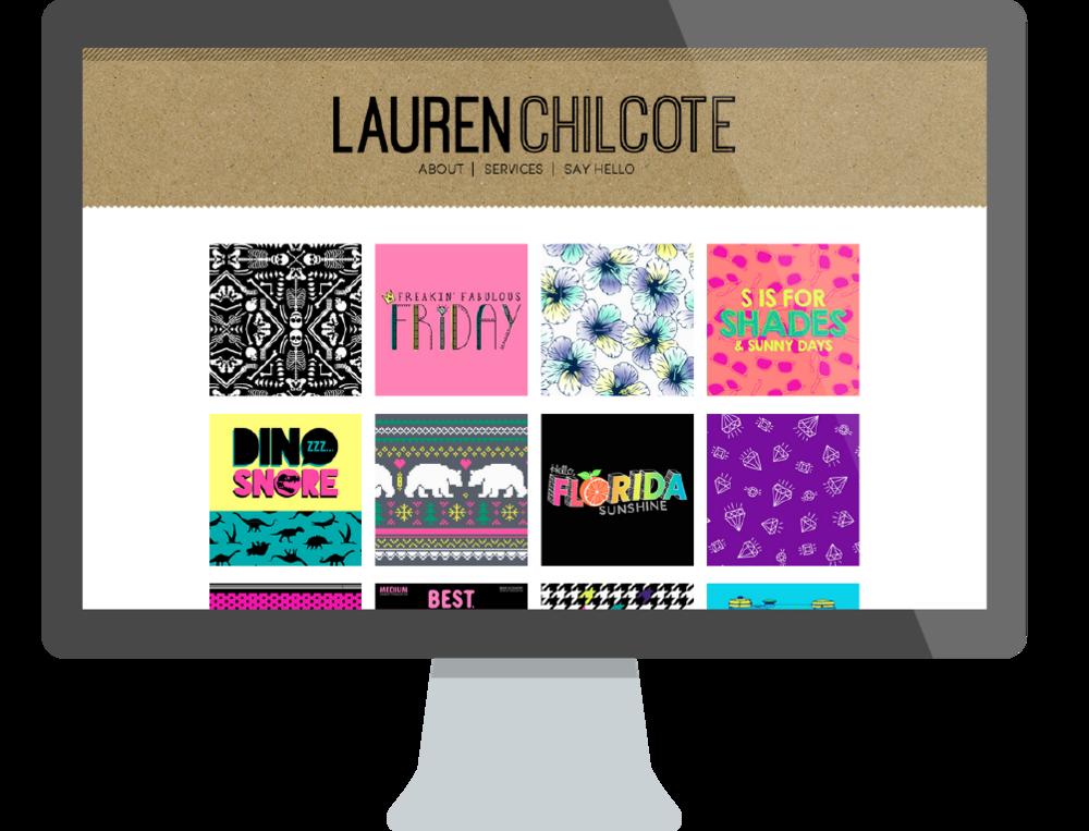 LC-desktop.png