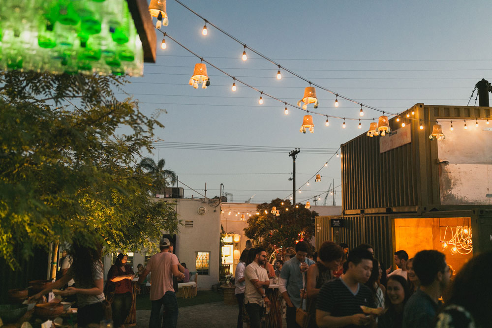 Working together with our vendor friends to bring you the best San Diego taco cart catering!  Layered Vintage, Pow Wow Design Studio, Barçon Cocktail Co., The Hostess Haven, Luna Wild, One Bunk in Barrio Logan, Jackie Wonders Photography, The Roc Shop, Rebecca Eichten.
