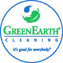 GreenEarthLogo[1].jpg