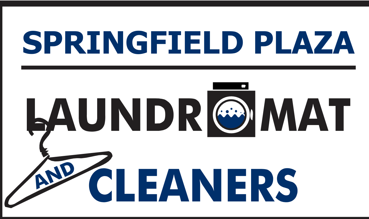 Springfield Plaza Laundromat & Cleaners