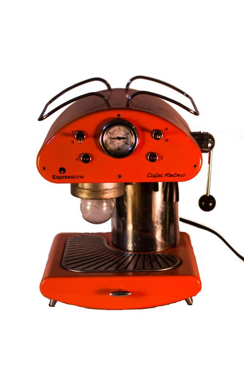 Espresso Lamp.jpg