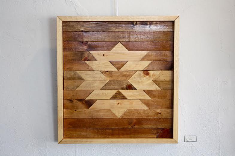 woodwork.jpg
