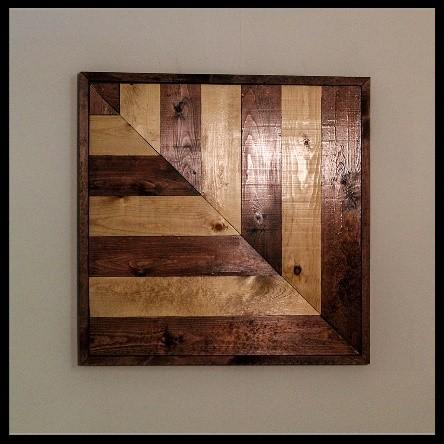 wood thing.jpg