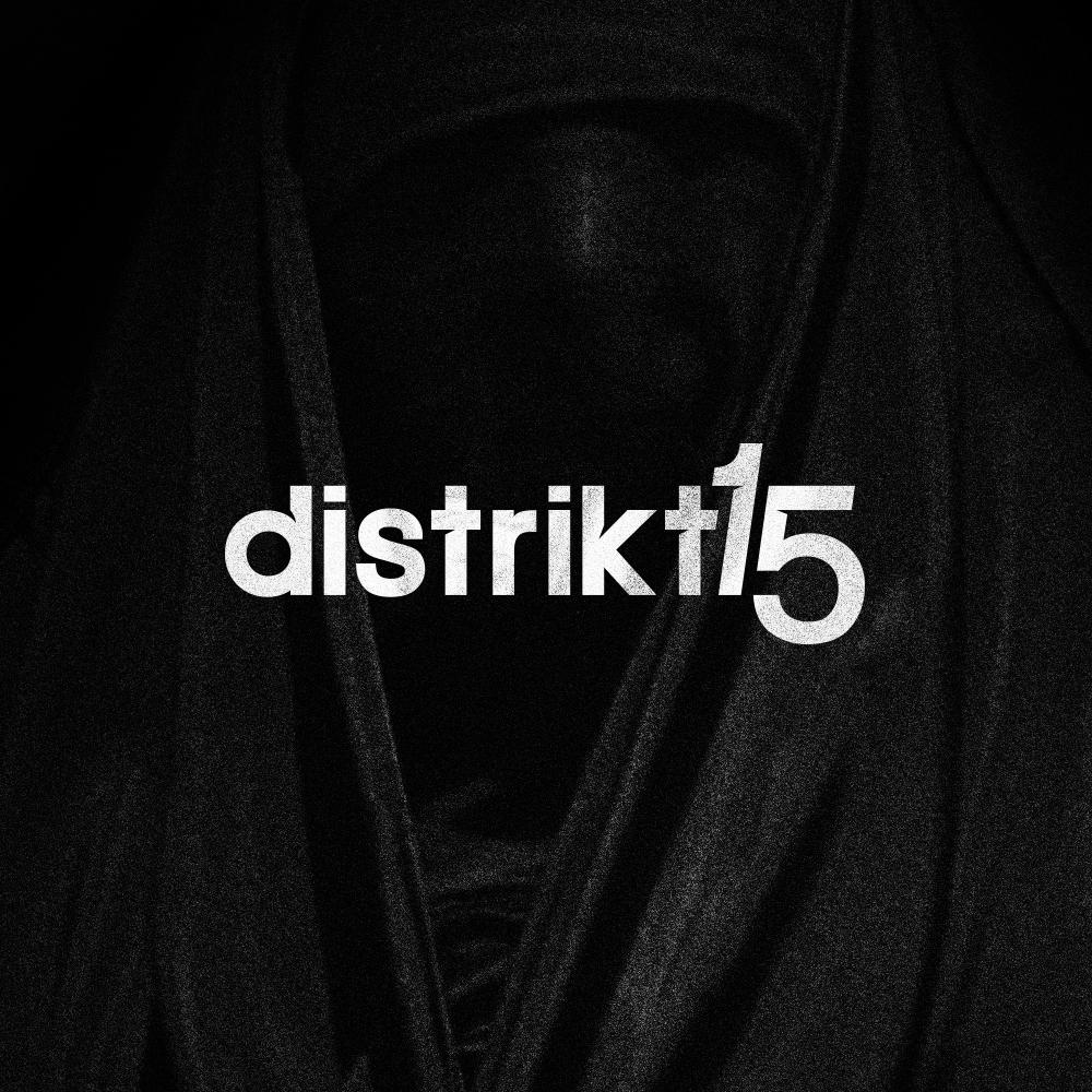 distrikt15type.png