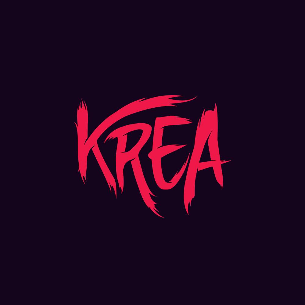 krea.png