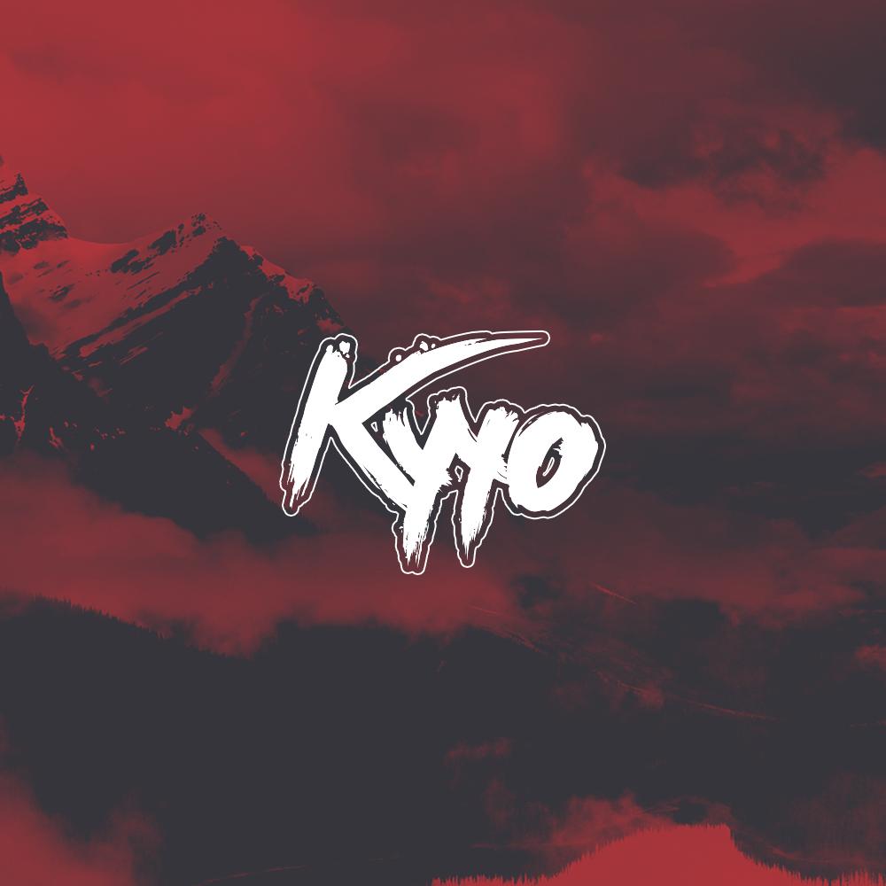kyyo.png