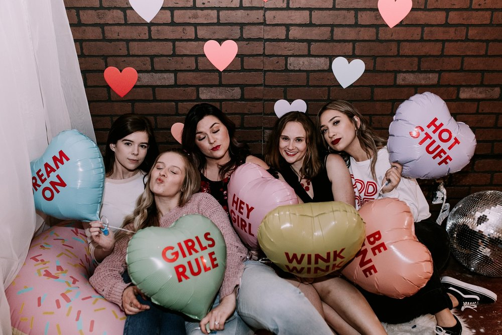 Galentines Day Party-0025_WEB.jpg