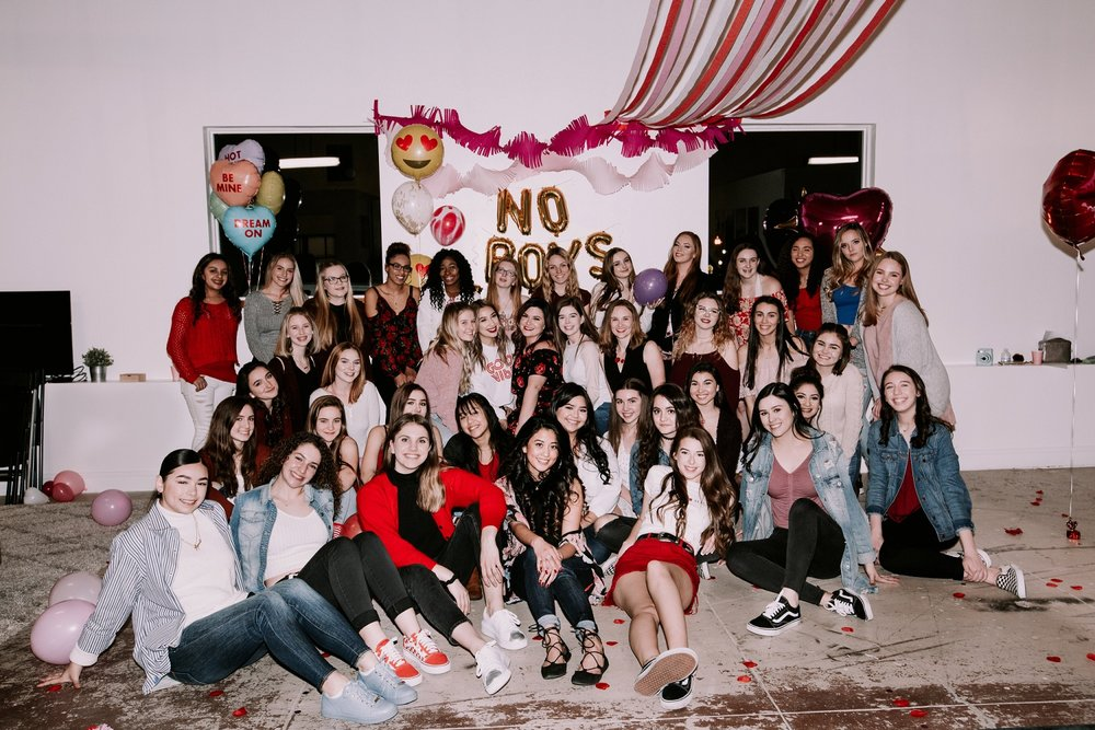 Galentines Day Party-0028_WEB.jpg