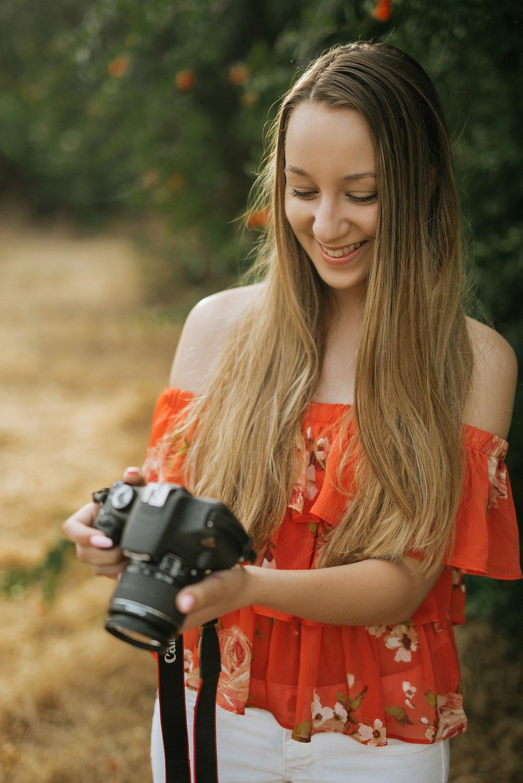 Summer Intern Promo Shoot (15).jpg
