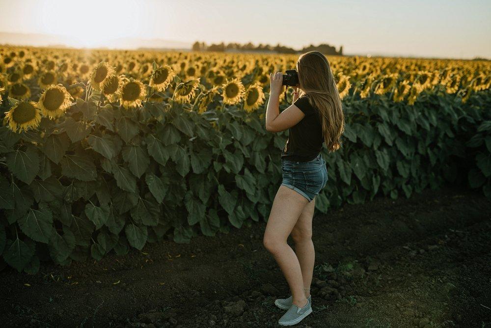Sunflower Model Shoot RAW (140).jpg