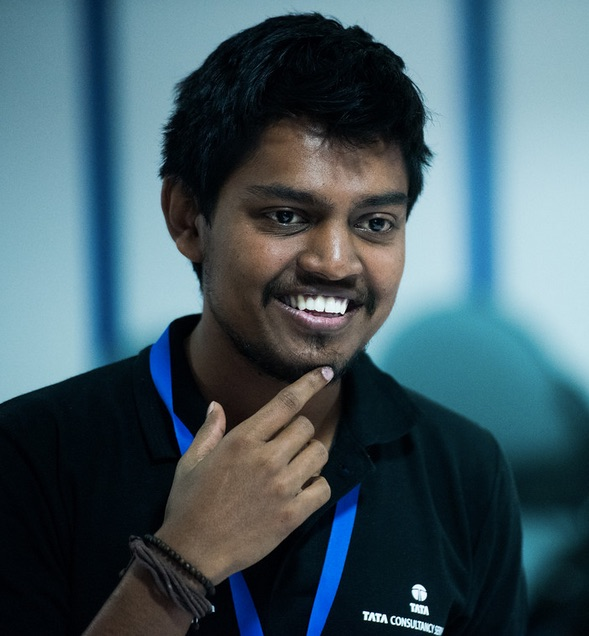 Male innovator Jan 2016.jpg
