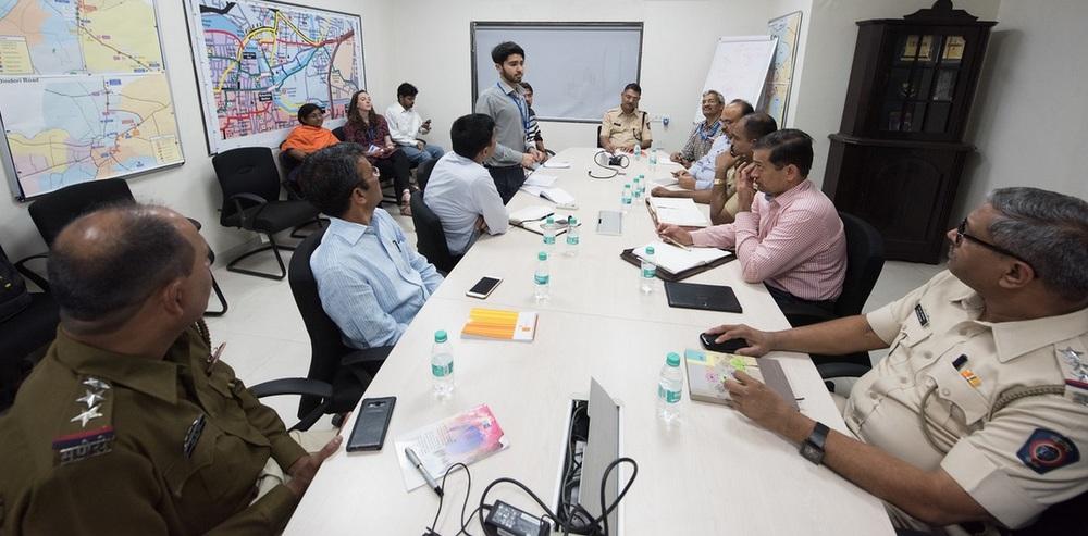 police meeting.jpg