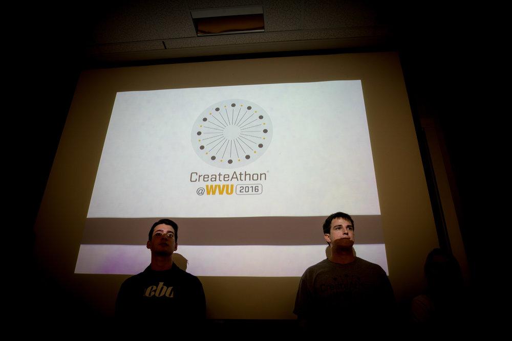 Creatathon-88.jpg