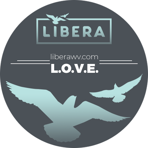 Libera_sticker_Keeney.png