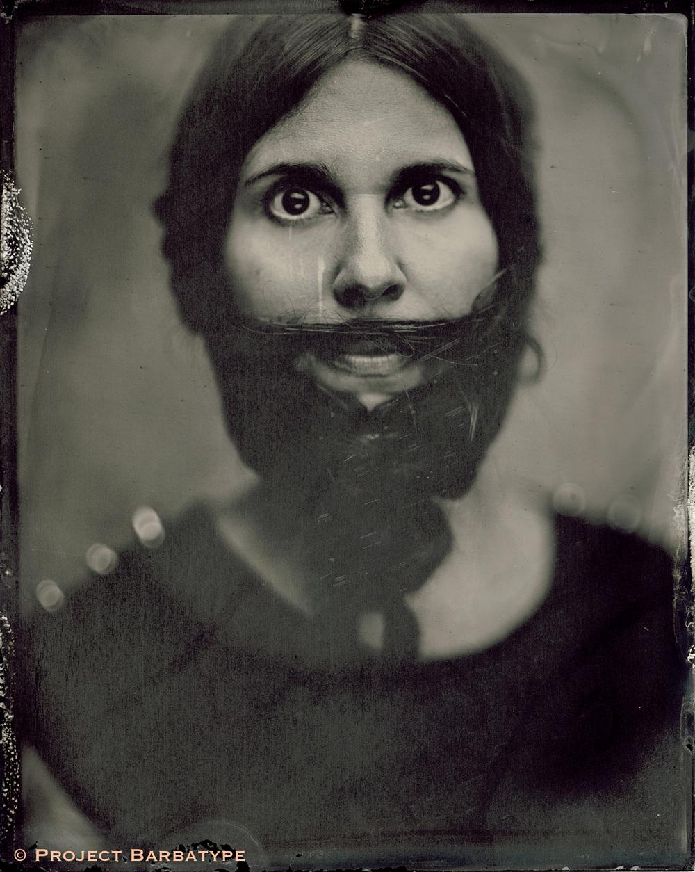 Angela DiRico CASIX