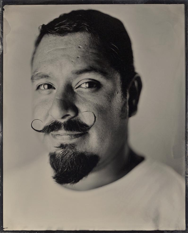 Gabriel Herrera ABC